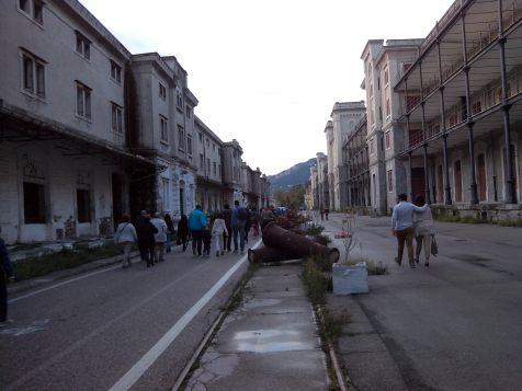 Porto vecchio (2)